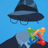 Joomla-3.x.-How-to-link-category-to-the-Hidden-Menu-item