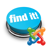 Joomla-3.x.-How-to-locate-a-module-and-an-article-assigned-to-it2