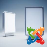Joomla 3.x. How to remove lightbox, rollover effects and link gallery item to article