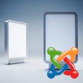 Joomla 3.x. Как удалить лайтбокс, эффект при наведении и ссылки на странице портфолио
