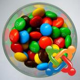Joomla-3.x.-Menu-item-types-overview