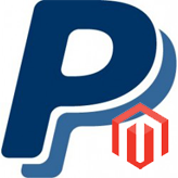Magento.-How-to-removechange-the-PayPal-logo