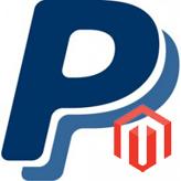 Magento. Wie entfernt/ändert man das Logo PayPal