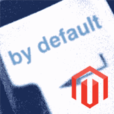 Magento.-How-to-switch-your-store-to-default-theme