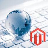 Magento. Как переводить текст, нередактируемый с помощью инструмента построчного перевода Magento