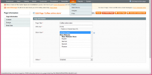 Magento_How_to_change_number_of_new_specials_products_on_Home_page_1