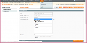 Magento_How_to_change_number_of_new_specials_products_on_Home_page_3