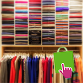 PrestaShop 1.6.x. How to add a new category