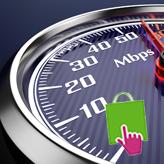 PrestaShop 1.6.x. Как изменить скорость слайдера