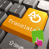 PrestaShop 1.6.x. How to copy translations from default theme