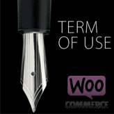 "WooCommerce. How to add ""Terms and Conditions"" checkbox to the Checkout page"