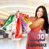 WooCommerce.-How-to-manage-Shop-menu