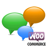 WooCommerce.-How-to-manage-product-reviews