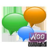 WooCommerce. Wie verwaltet man Produktübersichten