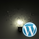 "WordPress Troubleshooter. How to deal with ""This theme is broken. Template is missing."" error"