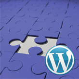 WordPress Troubleshooter. Widgets are missing on frontend