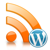 WordPress.-How-to-create-and-display-RSS-feeds