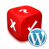 WordPress.-How-to-enable-error-reporting