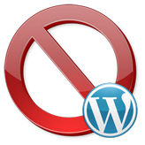 WordPress.-How-to-remove-Comments-are-Closed-text