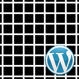WordPress. How to use grid (columns) shortcodes (based on Cherry Framework 3.x)