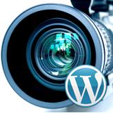 WordPress. Как заменить parallax видео