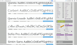 Wordpress_How_to__add_a_custom_font-1
