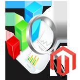 Magento. How to add Google Analytics code