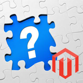 magento-how-to-fix-missing-category-menu-issue