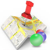 oscommerce-how-to-insert-google-map-on-the-contacts-page