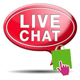 PrestaShop 1.6.x. How to activate Olark live chat feature