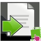 prestashop-1-6-x-how-to-exportimport-data-in-csv-files