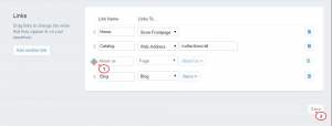 shopify_how_to_manage_navigation_links-7