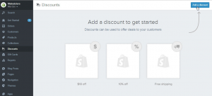 shopify_how_to_set_up_and_manage_discounts_2