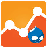 Drupal 7.x. Wie fügt man den Google Analytics Tracking-Code hinzu