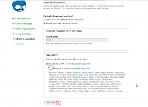 Drupal_How_to_restore_a_full_backup-13