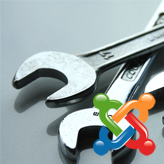 Joomla 2.5.x Troubleshooter.  404 error on login page