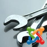 Решение ошибок в Joomla 2.5.x. Ошибка 404 на странице входа в систему