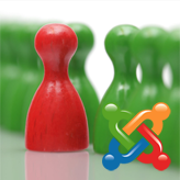 Joomla 3.x. How to display module in the article