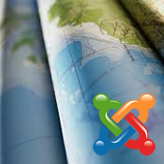 Joomla-3.x.-How-to-edit-Google-Map-location-(on-Home-page)