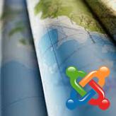 Joomla 3.x. Wie ändert man die Google Kartenposition (auf der Hauptseite)