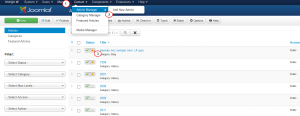 Joomla_3._x._What_are_featured_articles_and_how_to_display_them-1