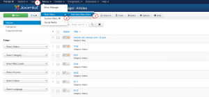 Joomla_3._x._What_are_featured_articles_and_how_to_display_them-2