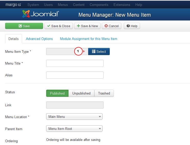 Download free Joomla Templates Drop Down Menu software - fileclouddesk