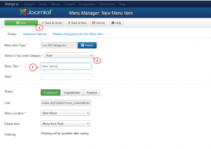 Joomla_3.x._Listing_categories_on_a_page-4