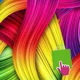 PrestaShop 1.6.x. Как поменять цветовую схему при помощи модуля  themeconfigurator