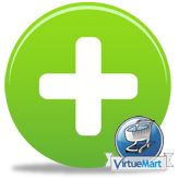 VirtueMart-2.x.-How-to-manage-manufacturers