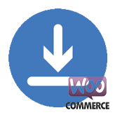 WooCommerce. How to create downloadable product
