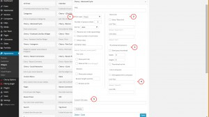 WordPress.-Cherry-widgets-overview-5