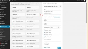 WordPress.-Cherry-widgets-overview-6