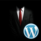 WordPress. How to allow users to post anonymous comments